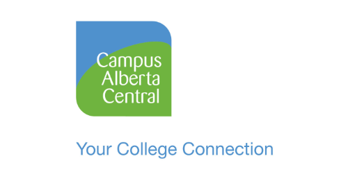 Campus Alberta Central